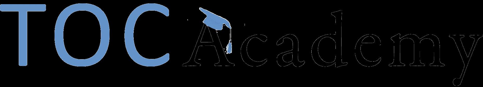 TOC Academy